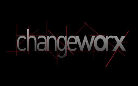 Changeworx
