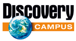 Discovery Campus