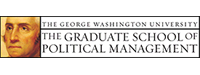 George Washington University, Graduate School of Political Management
