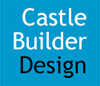 Castle Builder Design
