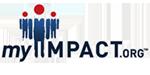 MyImpact.org