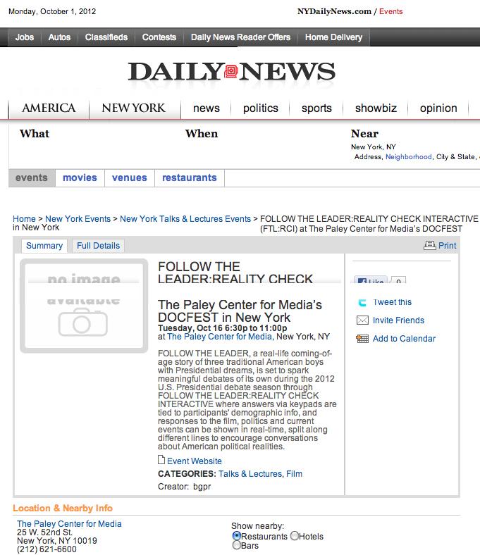 NYDailyNews-124429
