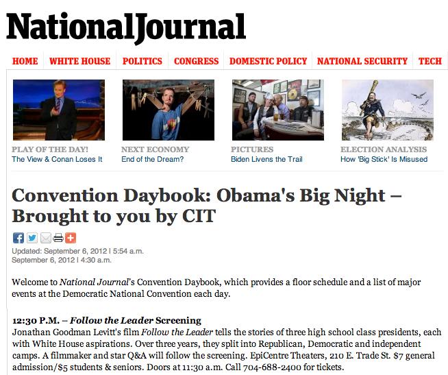 NationalJournal