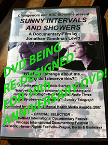 SunnyIntervalsDVD_10thAnniversary